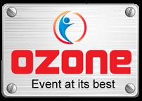 ozone events